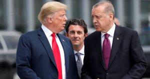 ABDnin vergi indiriminin ardından Türkiyeden hamle