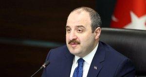 Bakandan kritik uyarı: Son gün 28 Mayıs, başvuran cezadan muaf olacak