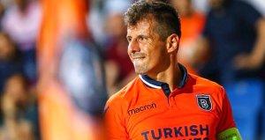 Başkan resmen açıkladı: Emre Fenerbahçede oynamak istiyor