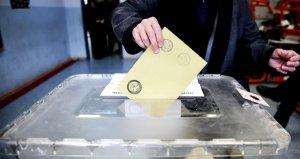Bir aday daha İstanbul seçiminden çekildi