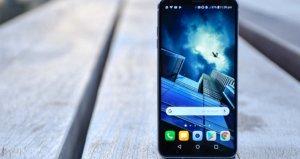 Googleın kararı Huawei telefonu olanları nasıl etkileyecek?