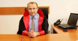 Savcı Kiraz'ın şehit edilmesine dair davada istenen cezalar belli oldu