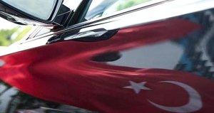 Bakan Varank yerli otomobil için tarih verdi