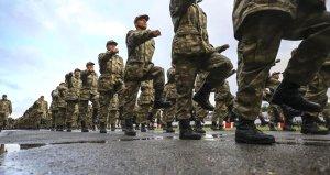 Cumhurbaşkanlığından yeni askerlik sistemine ilişkin videolu açıklama