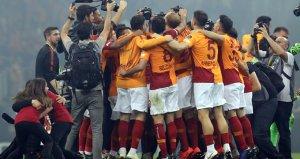 Galatasaray şampiyonluk kutlamaları ne zaman? İşte bilet fiyatları!