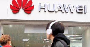 Huawei severlere kötü haber! Android yasağı olursa bakın neler olacak