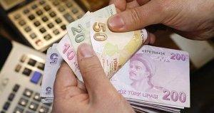 Emeklilerin Bayram İkramiyesi 31 Mayısta Ödenecek