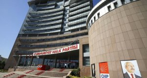 Hak-İş Genel Başkanı Mahmut Arslan: CHP Genel Merkezine Yürüyeceğiz