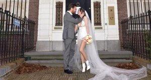 Sinan Akçıl ve Burcu Kıratlının Bayram Sonrası Boşanacağı İddia Edildi