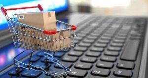 Sahurda İnternet Üzerinden Yapılan Alışveriş 3 Kat Arttı