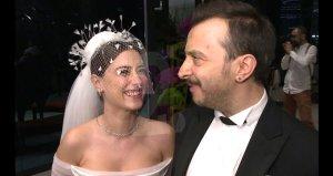 11 Haftalık Hamile Olan Hazal Kayadan Eşi Ali Atayla Aşk Pozu
