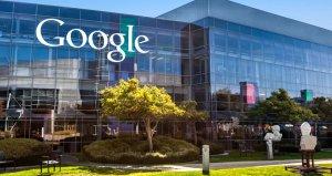 Google Finlandiyada ki Veri Merkezine 600 Milyon Euro Yatırım Yaptı