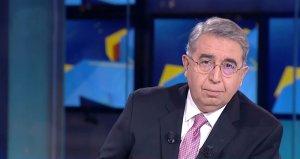 Mikrofonu Açık Kalan Oğuz Haksever, Erdoğanın Sözlerini Eleştirdi