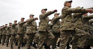 Yeni Askerlik Sisteminin Personel İçin Avantajları Neler?
