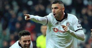 Burak Yılmazı transfer edemeyen Lecce, Ertuğrul Ersoy ile anlaştı