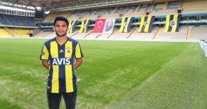 Fenerbahçenin yeni transferi Murat Sağlam kimdir?