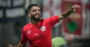 Galatasarayın istediği Umut Bozok, Loriente transfer oldu!