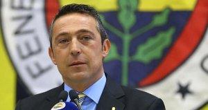 Fenerbahçenin efsane ismi Ogün Altıparmakın oğlu Fenerbahçeden ihraç edildi