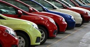 Araç kiralayanlara belge uyarısı