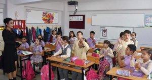Son dakika! AK Partili Muş: Okula başlama yaşı 69 aya çıkarılacak