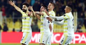 Neustadter bombayı patlattı: Beşiktaşa gidiyorum