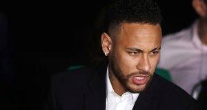 Fransızlar duyurdu! PSGnin Neymar aşkı sona erdi