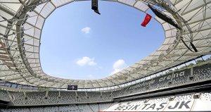Vodafone Parktaki Liverpool-Chelsea maçının biletleri satışa çıkıyor
