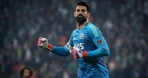 Volkan Demirelin menajeri Erdinç Şehit: Yarın Real Madrid ile görüşeceğim