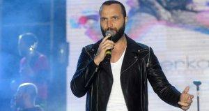 Şarkıcı Berkay Şahin, 1 milyon TLlik lüks arabasıyla görüntülendi
