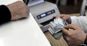 Halkbank, 'Enflasyona Endeksli Konut Kredisi' ürününü kullanıma sundu