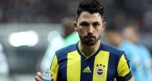 Bilic, Fenerbahçeli Tolgayın peşine düştü