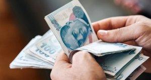 Enlasyon endeksli konut kredisi ile 150 bin TL cepte kalacak