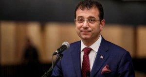 Ordu Valiliği, Ekrem İmamoğlunun VIP krizi ile ilgili iddialarına cevap verdi