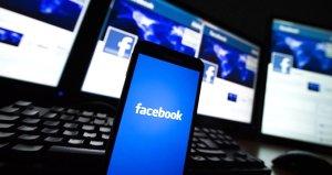 Facebook, 2020 yılında kendi kripto parasını piyasaya sürecek