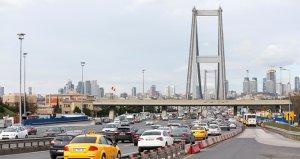 Köprü cezalarına ilişkin son başvuru tarihi 2 Eylül, iadeler ise 30 Eylülde yapılacak