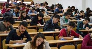Üniversitede tekstil ve deri sektörünü tercih eden öğrencilere, asgari ücrete kadar burs verilecek