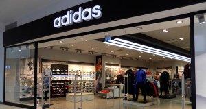 AB mahkemesi, Adidasın ticari marka olmadığına hükmetti