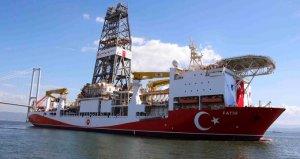 ABde Kıbrıs rahatsızlığı: Türkiyeye karşı tedbirler alınmalı