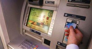 Kamu bankalarının ATMlerdeki ortaklığından vatandaş habersiz