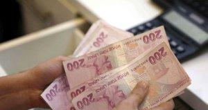Emirates Havayolları, 15 bin 500 lira maaşla kabin görevlisi almak için Türkiyeye geliyor