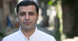 Mahkeme Selahattin Demirtaş hakkında kararını verdi