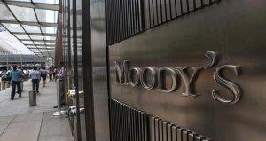 Moodys 18 Türk bankasının notunu düşürdü
