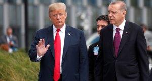 ABDnin Türkiyeye uygulayacağı olası S-400 yaptırımlarının detayları belli oldu