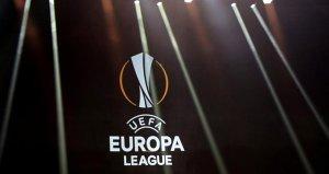 Evkur Yeni Malatyasporun UEFA Avrupa Liginde rakibi belli oldu