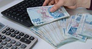 Türk-İş, kamu işçileri için 2019 zam talebini Bakan Selçuka iletti