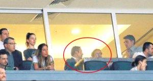 Kolarov transferi için Ali Koça tepki: Biz aptal mıyız?