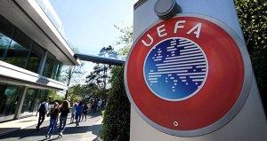 Milandan şaşırtan UEFA hamlesi: Bizi men edin