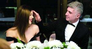 Bomba iddia: Özcan Deniz ve Feyza Aktan boşanıyor