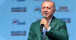 İmparator İbrahim Tatlıses: Tayyip Erdoğan için ölürüm