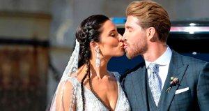 Yılın düğününde skandal iddia: Çıplak görmek zorunda kaldık